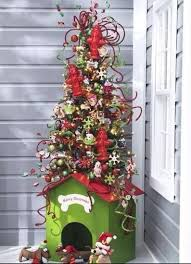 themed christmas trees 44 best christmas tree ideas images on christmas time
