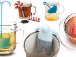 accessoires cuisine originaux accessoires cuisine ustensiles patisserie et accessoire cuisine