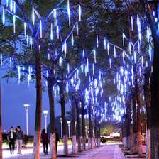 discount outdoor led tree lights 2018 outdoor led tree
