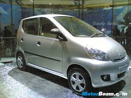 renault nissan renault gearing up to launch small cars