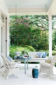 Classic Accessories Veranda Round Square - best 25 southern porches ideas on pinterest front porches
