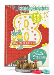 girls u0027 birthday card 8th birthday card age birthday