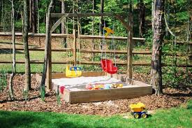 Backyard Kids Toys by Beautiful Color Ideas Backyard Kids Toys For Hall Kitchen