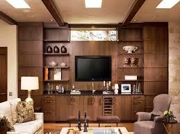 Tv Rack Design by Furniture Flat Screen Tv Stands Wood Living Room Tv Unit