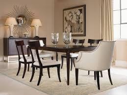 Century Dining Room Tables Century Dining Room Tables With Well Mid Century Expandable Dining