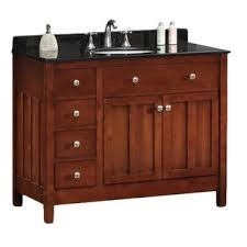 rustic bathroom cabinets vanities rustic bathroom vanities you ll love wayfair