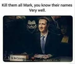 All Memes With Names - dopl3r com memes kill them all mark you know their names very