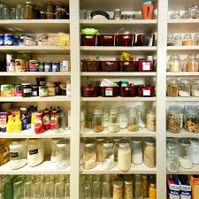 kitchen pantry storage ideas nz 8 smart storage ideas for pantries kitchn