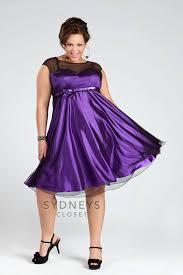 52 best plus size cocktail dresses images on pinterest cocktail