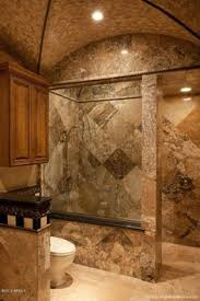 tuscan bathroom design bathroom design ideas impressive tuscan style bathroom designs