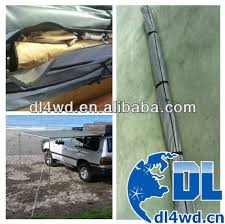 4x4 Side Awnings For Sale 4x4 Awning For Sale 4x4 Awning For Sale Suppliers And