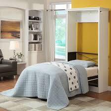 white murphy bed cabinet big advantage of murphy bed cabinet