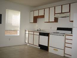Kitchen Cabinets Wilmington Nc by Wellington Place Apartments