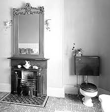 vintage bathroom design vintage baths design photos