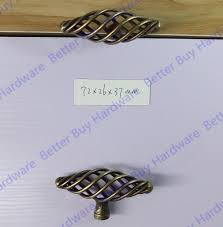 rustic kitchen cabinet knobs and pulls 100 rustic kitchen cabinet knobs and pulls door handles