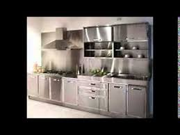 where to buy kitchen cabinets youtube