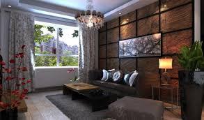 wooden wall designs living room thesouvlakihouse com