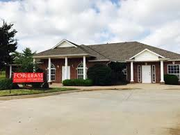 mustang park apartments mustang ok apartments for rent realtor com