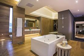 Modern Bathroom Design Ideas For Your Private Heaven Freshomecom - Modern bathroom design ideas pictures
