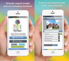 Apps For Home Decorating 5 Great Apps For Home Decor U0026 Design Selling Collingwood U0026 Blue