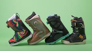 womens boots best 13 best s snowboard boots 2016 2017 whi