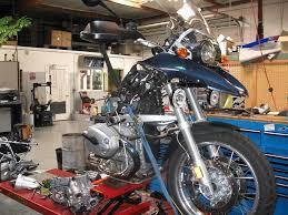 2005 bmw 1200gs 2005 r1200gs clutch repair south bay riders