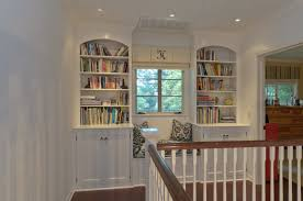 interior charming home interior with various white window bench