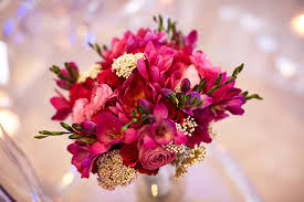 houston florist tnt events flowers and decorations weddings in houston