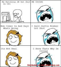 Derp Meme - derp meme derp cries for justin bieber derp derpina internet