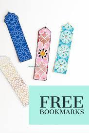 1045 best eid u0026 ramadan ideas images on pinterest ramadan crafts