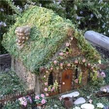 Fairy House Plans Best 25 Diy Fairy House Ideas On Pinterest Diy Fairy Garden