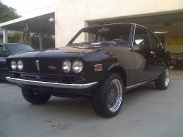 classic mazda 5150 rx2 1971 mazda rx 2 specs photos modification info at cardomain