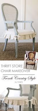 country kitchen furniture stores best 25 kitchen chair makeover ideas on kitchen chair