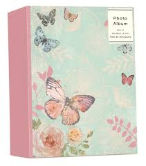 bulk photo albums furnitures 4x6 photo albums 4x6 photo book bulk photo albums