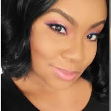 makeup artists in las vegas top 45 makeup artists in las vegas nv gigsalad