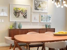 how to remove mildew smell from clothes midcentury dining room how to remove mildew smell from clothes midcentury dining room walls to obviously design inc