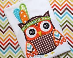 digital applique designs for machine embroidery by appliquebliss