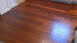 Laminate Flooring Company Buckingham Floor Company In Doylestown Pa Bucks County Youtube