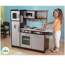 cuisine pour jouer bébégavroche bebegavroche en