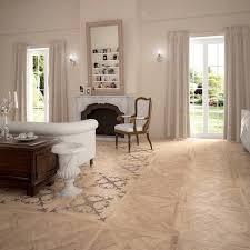 wood tile combo floor designs also ceramic tile wood floor tile