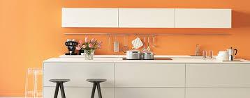 cuisine beziers de quelle ère sélectionner une peinture cuisine à béziers