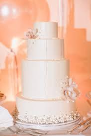 cupcake fabulous detroit bakeries cakes wedding cake equipment