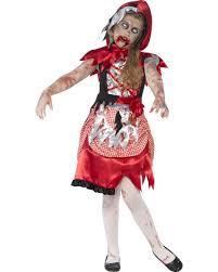 Kids Halloween Costumes Kids Halloween Costumes Smiffys Com