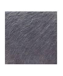 non slip bathroom tiles radica non slip floor tiles buy radica tiles online