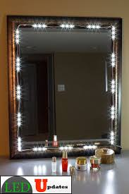 best 25 mirror with led lights ideas on pinterest led mirror