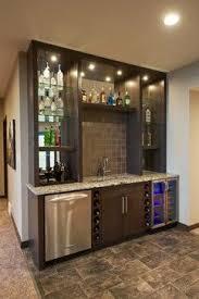 Basement Bar Room Ideas Best 25 Small Basement Bars Ideas On Pinterest Man Cave Ideas