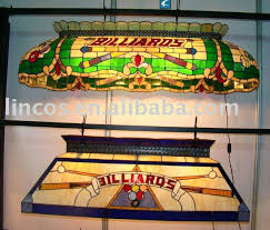 harley davidson pool table light harley davidson tiffany pool table light studios l pool design