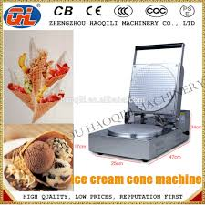 manual egg roll machine manual egg roll machine suppliers and
