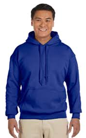 How To Design Your Own Hoodie At Home Gildan G185 Heavy Blend Hooded Sweatshirt At Amazon Men U0027s