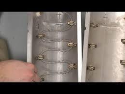 maytag dryer heating element replacement dryer repair y313538